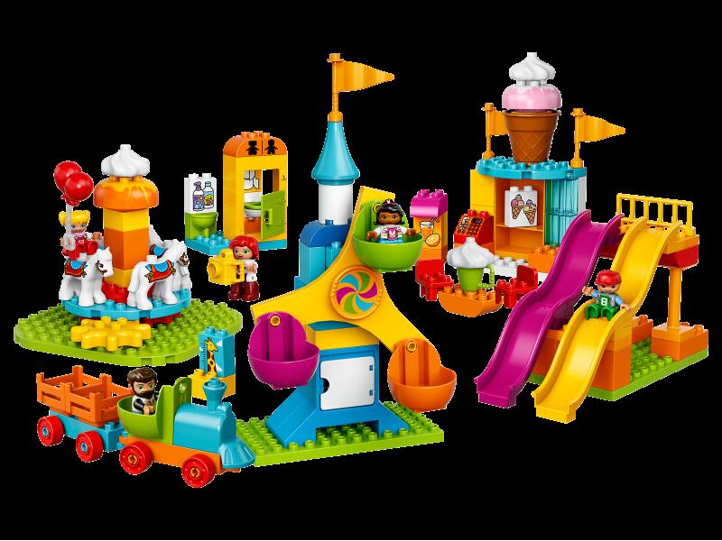 Big fair kiddiwinks online. Legos clipart duplo block