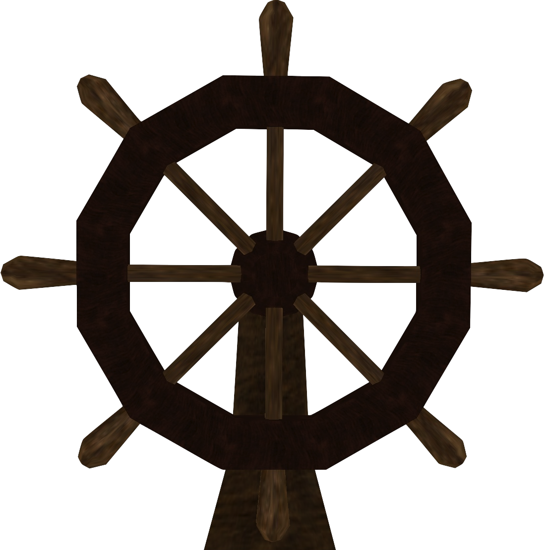 Wheel clipart sailboat. Sailing pirates online wiki