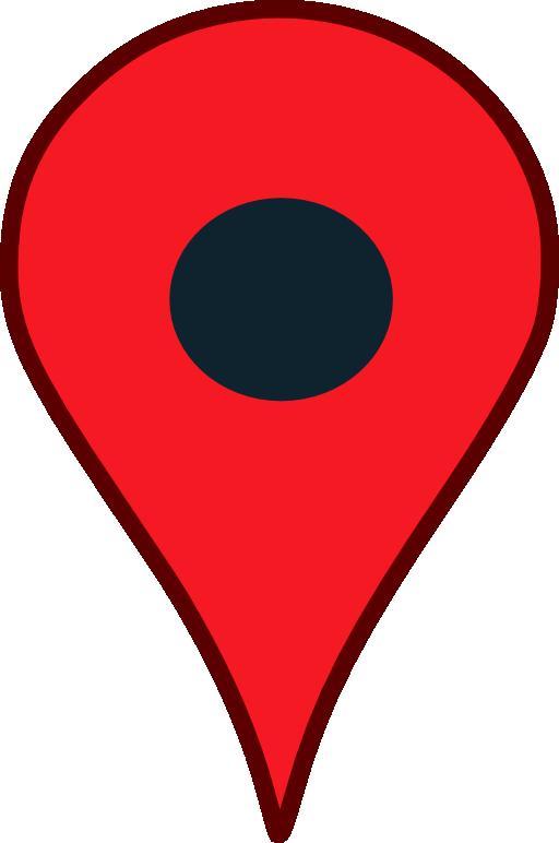 Clipart map public domain. Pin i royalty free