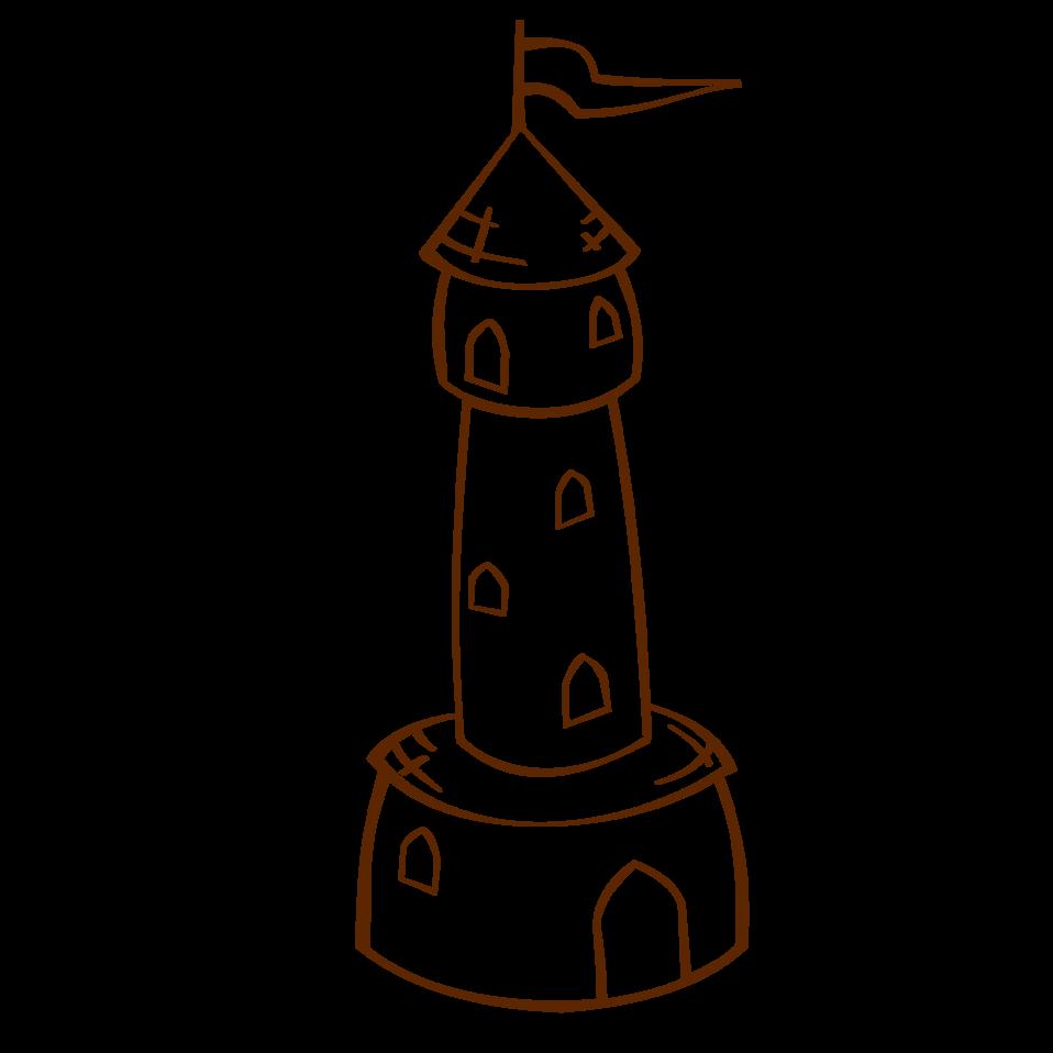 Clipart map public domain. Clip art image rpg