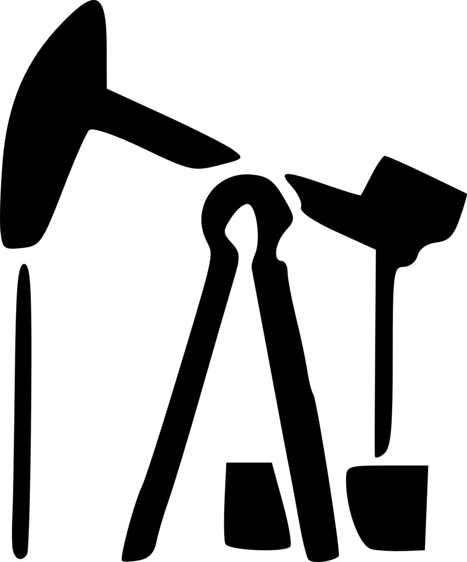 Clipart map public domain. Clip art image oil