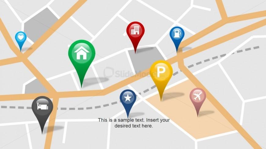 Free cliparts download clip. Maps clipart location