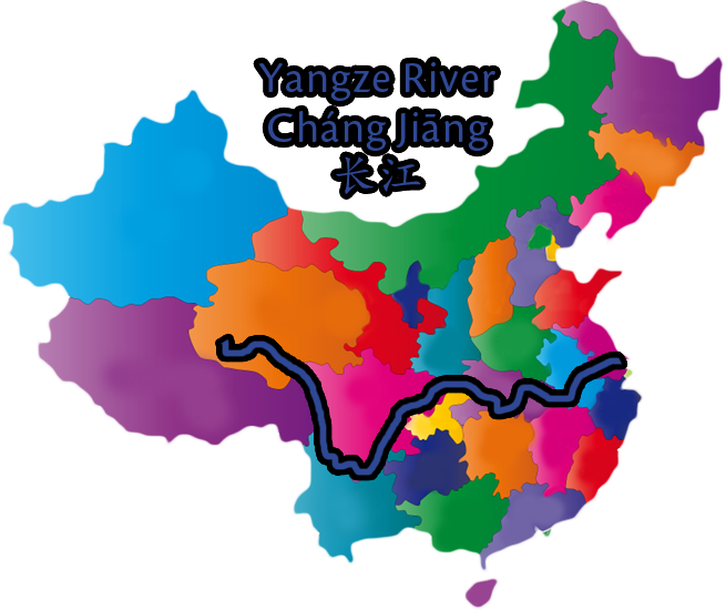 China study guide quiz. Geography clipart civilization chinese