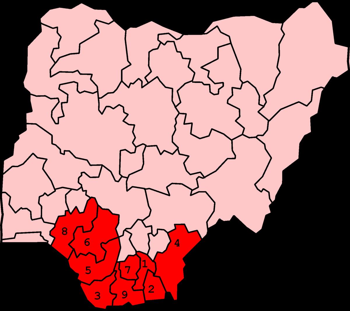 Niger delta wikipedia . Oil clipart dram