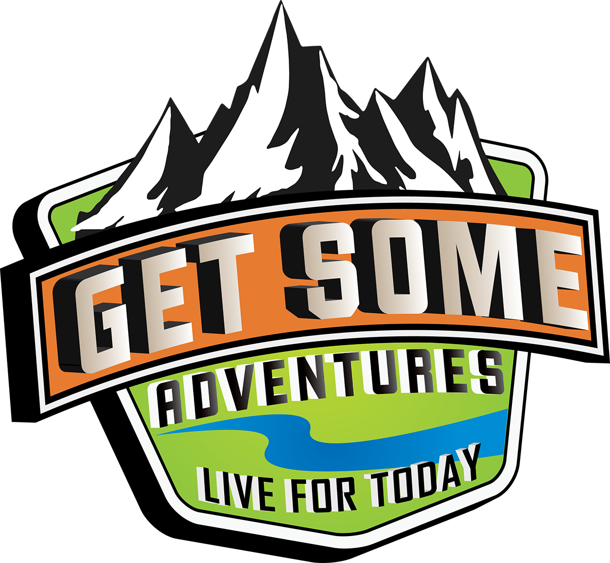 Road trip get some. Outdoors clipart smokey mountain