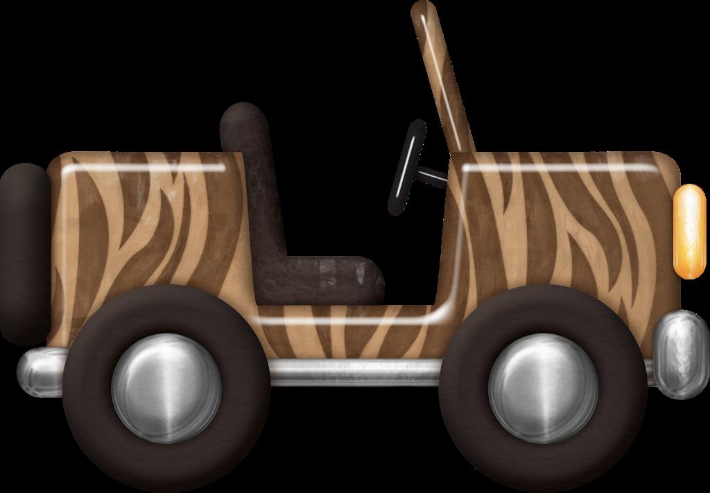 Clipart map safari. Kindergarten ideas pinterest clip