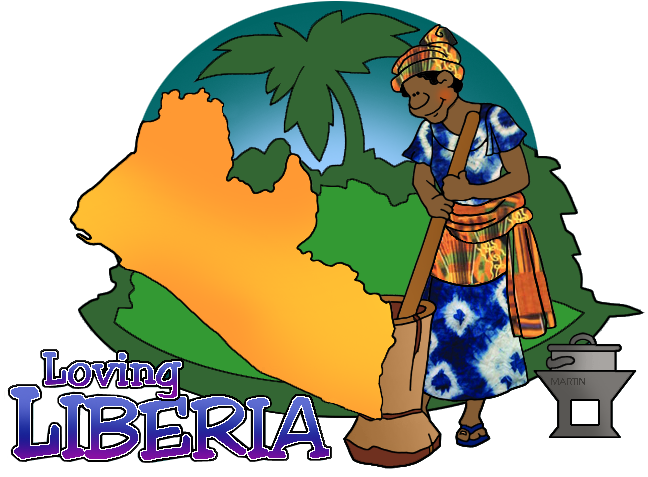 Maps clipart geo. Africa clip art by