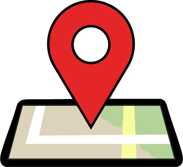 Gps clipart transparent. Google maps engine where