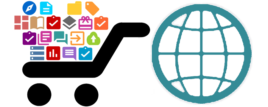 Clipart map sst. Class marketplace for social