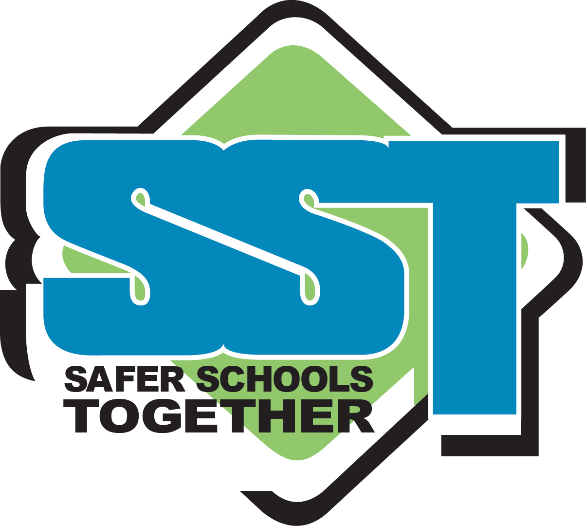 Safer schools together homepage. Conference clipart school administrator