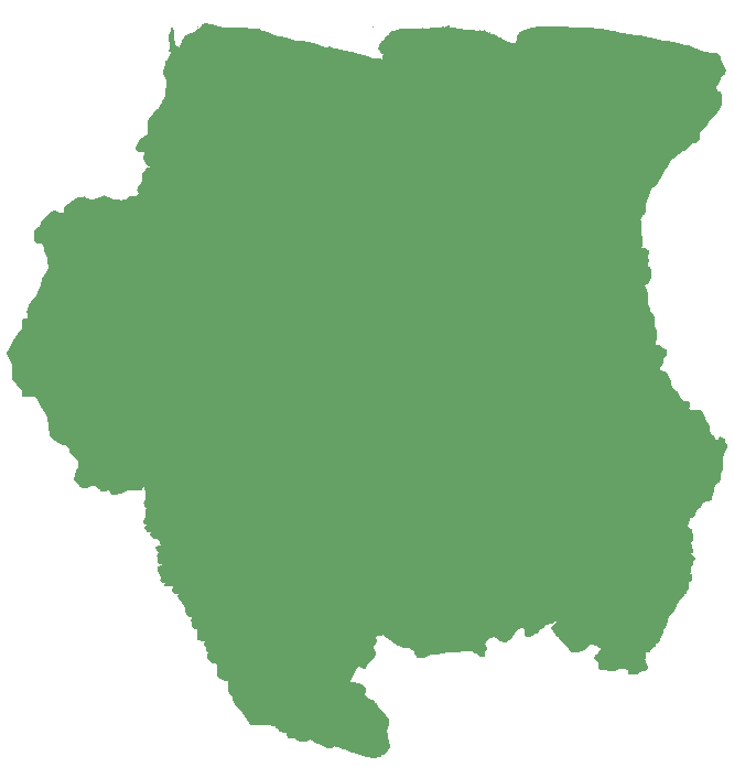Country clipart state. Suriname camarone png