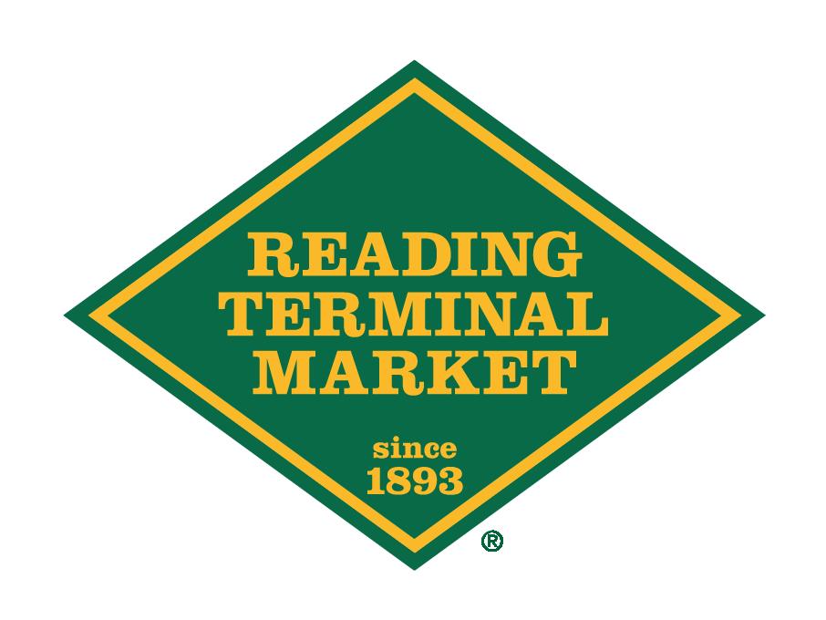 Interactive map reading terminal. Market clipart street market