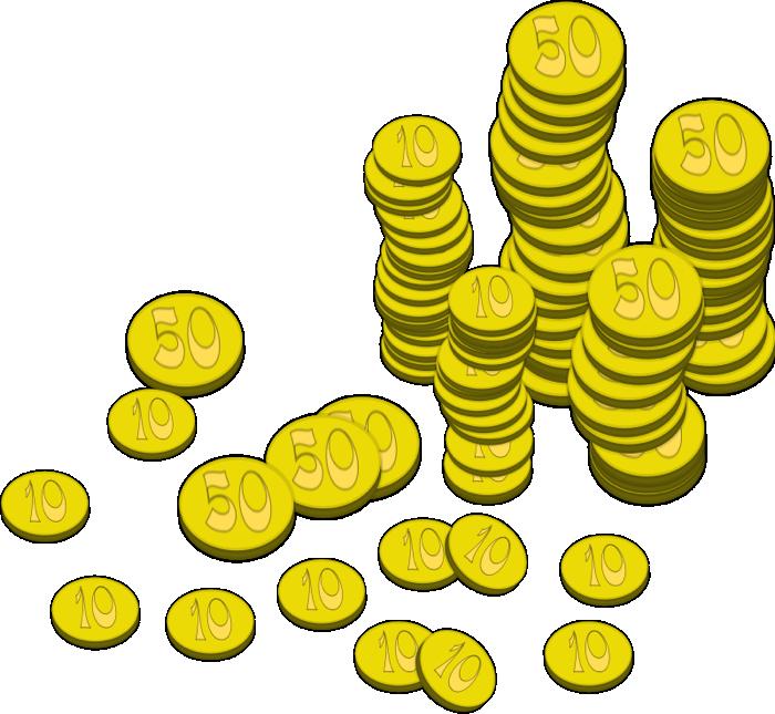 Pirates clipart outline. Treasure chest pirate graphics