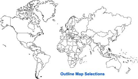 Tons o stuff including. Clipart map world atlas