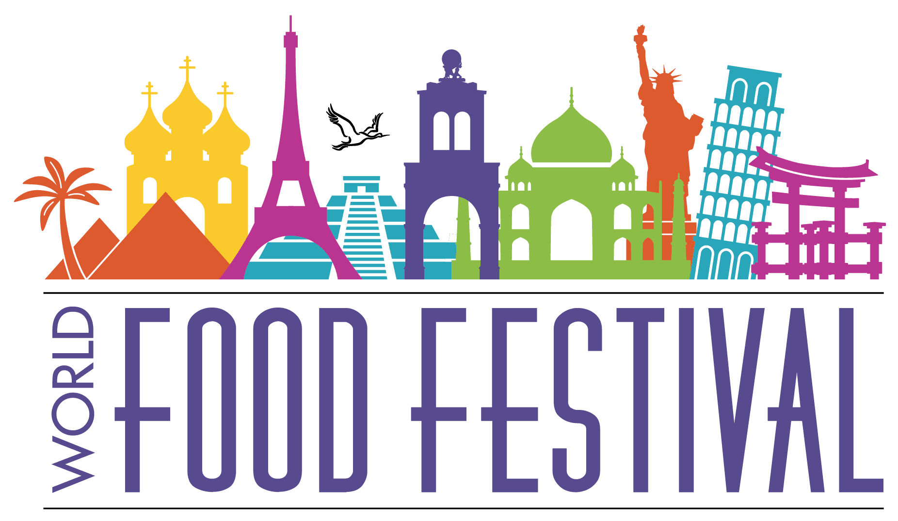 World food altamonte springs. Diversity clipart cultural festival