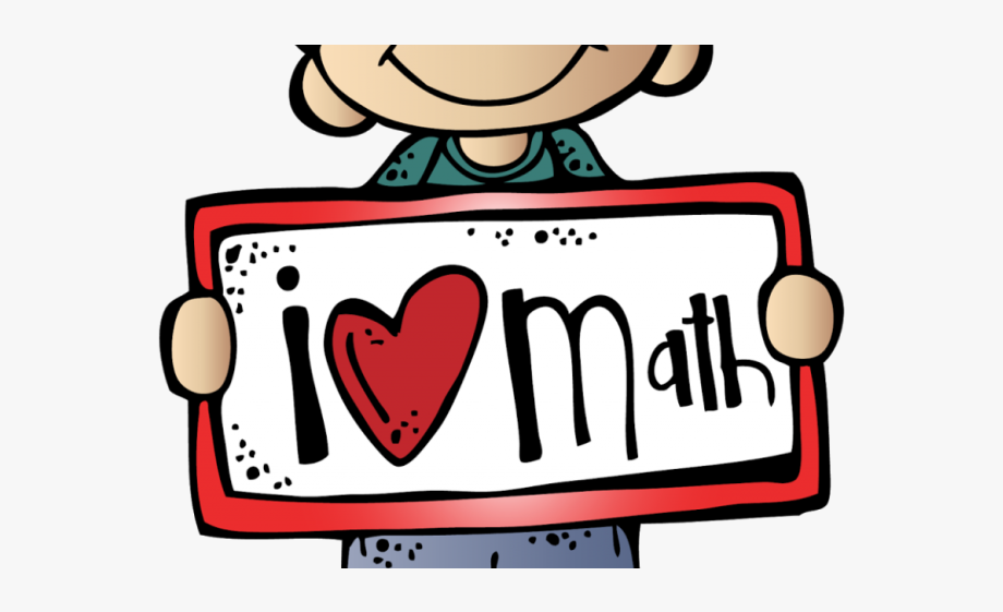 Mathematics rule clip art. Addition clipart animated math