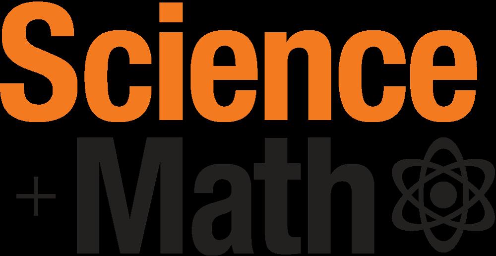 Statistics clipart statistics math. Rit college of science