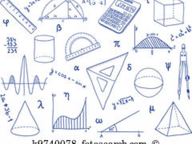 Geometry clipart advanced mathematics. Free download clip art