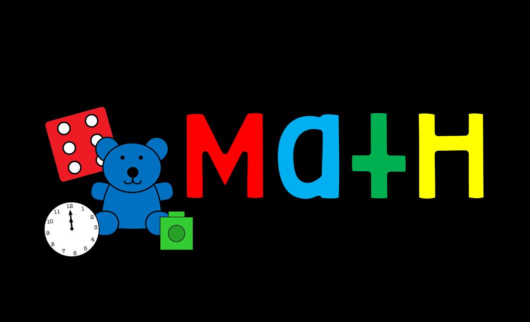 Math journals made easy. Journal clipart mathematics