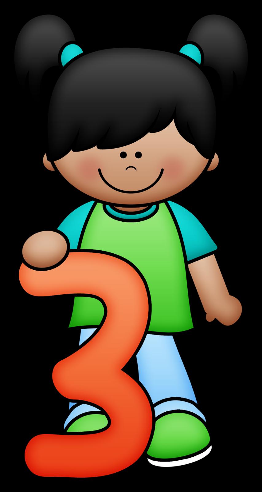 numeros kinder ideas. Curriculum clipart bright child