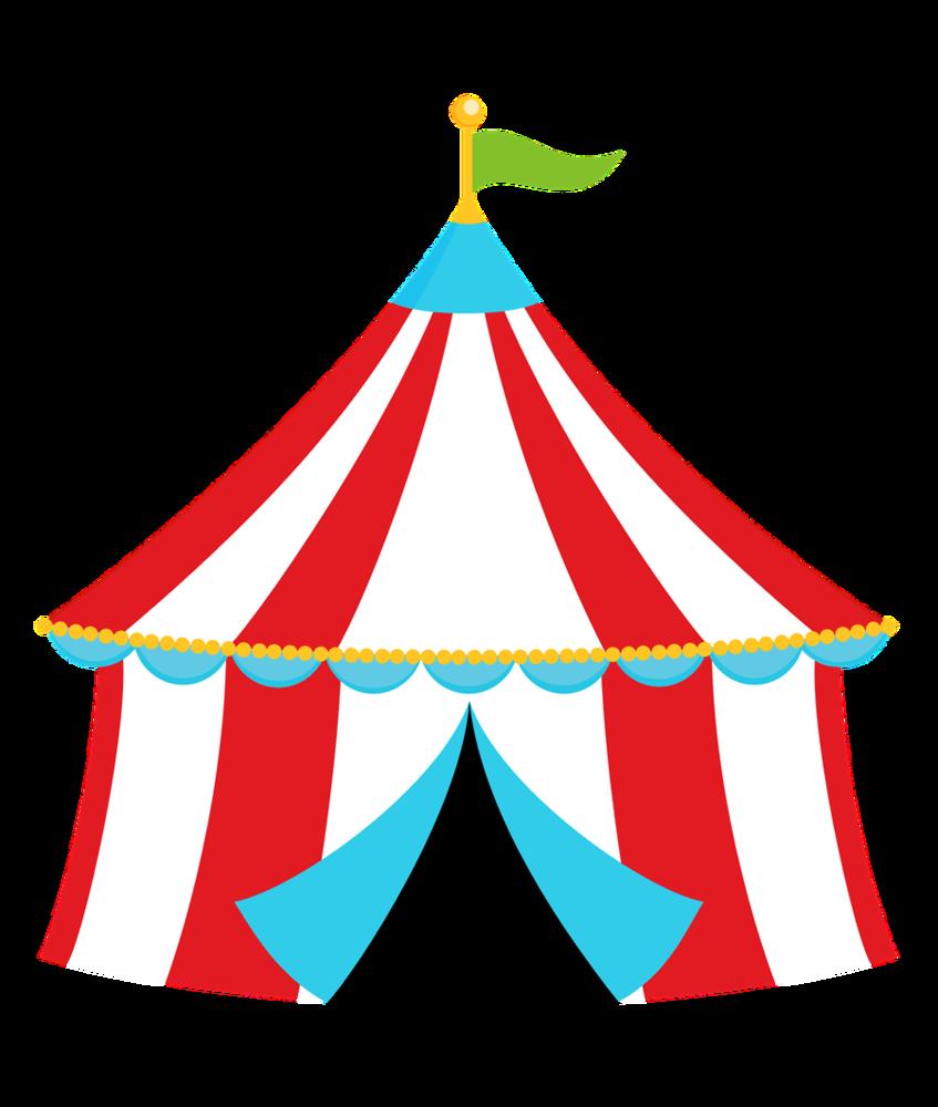 Clipart math carnival. Barton lexa school district