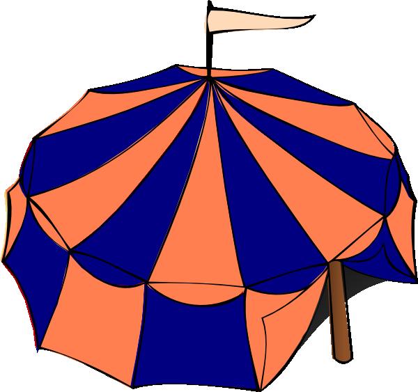 Tent clip art at. Clipart math carnival