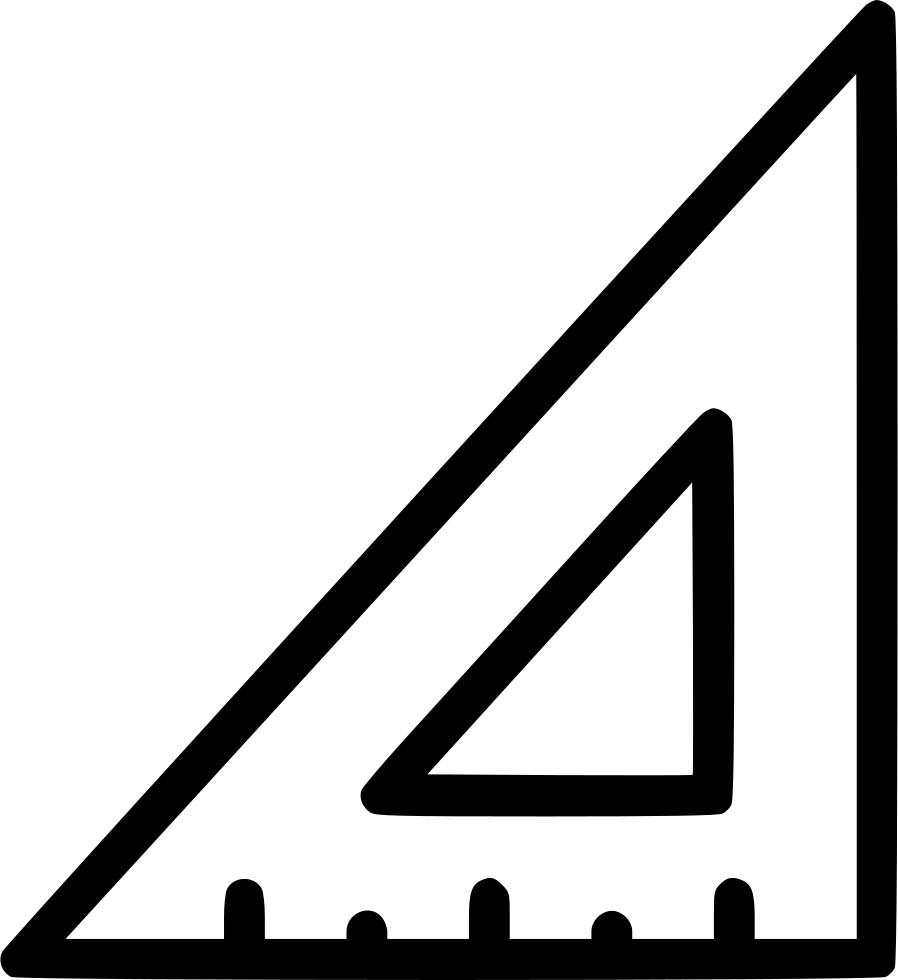 Compass mathematics drawing svg. Geometry clipart line angle