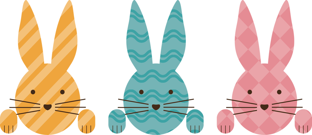 Multiplication clipart math trick. Easter activities and printables