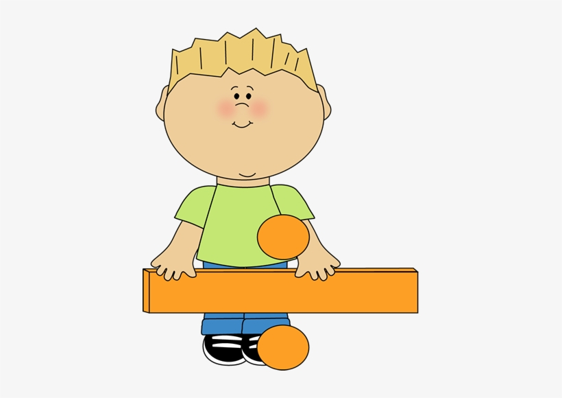 Clipart math division. Clip art multiplication and
