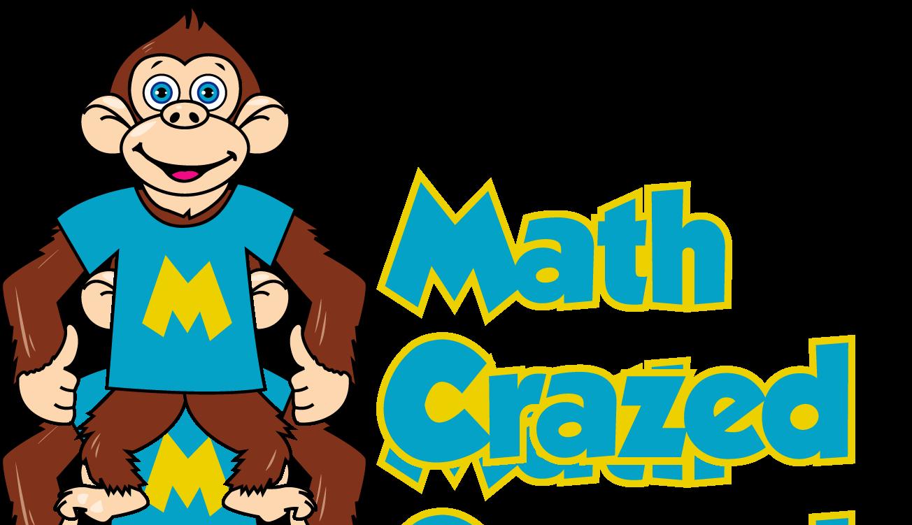 Square clipart 2d shape. Math crazed