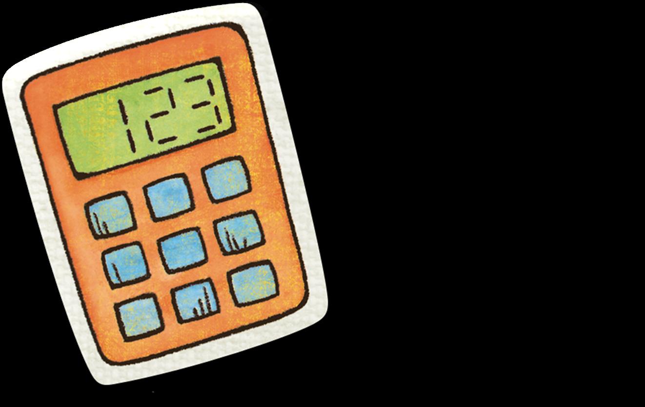 Math club fort zumwalt. Intolerable acts clipart coercive act
