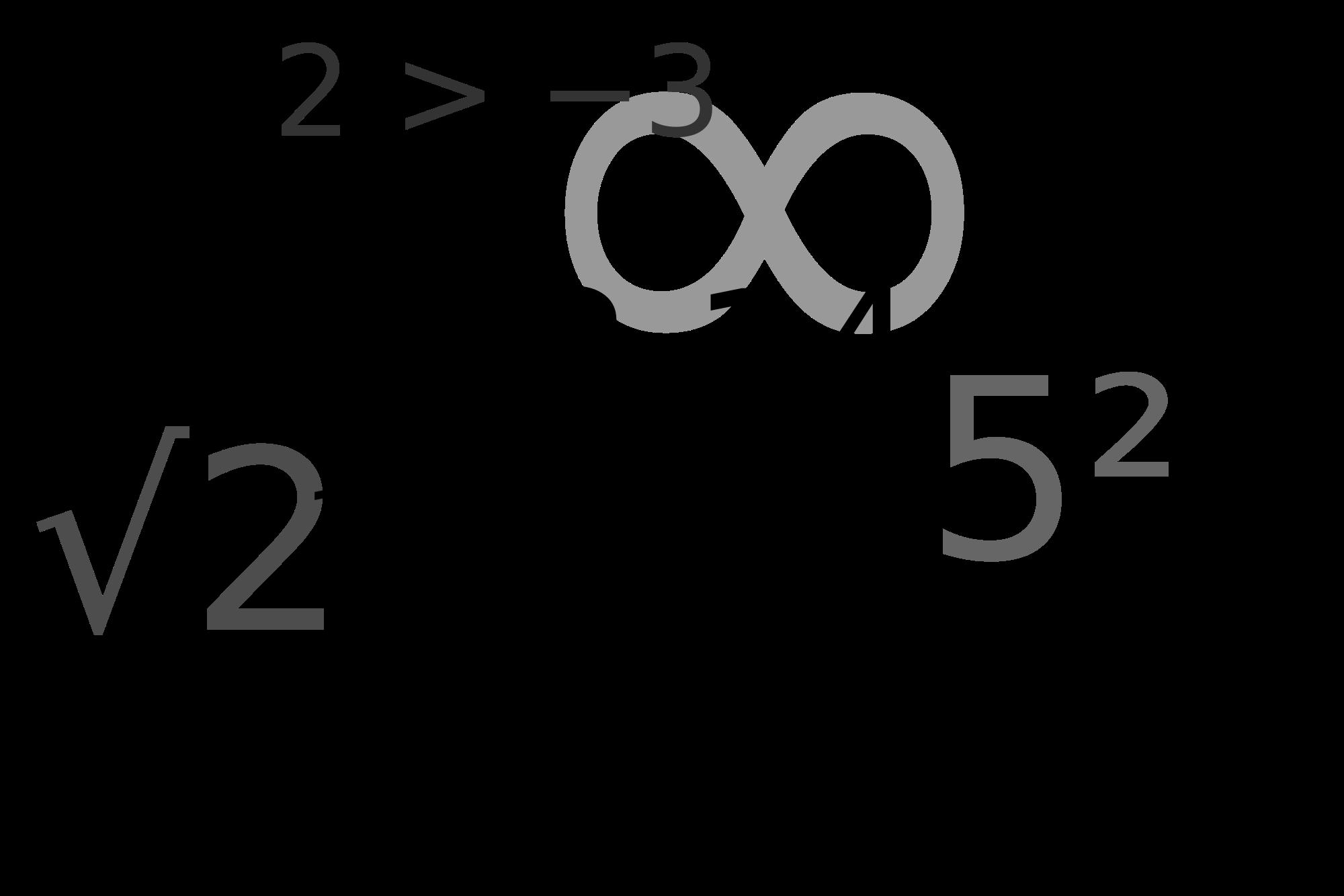 Multiplication clipart mathematics wallpaper. Symbol of maths images