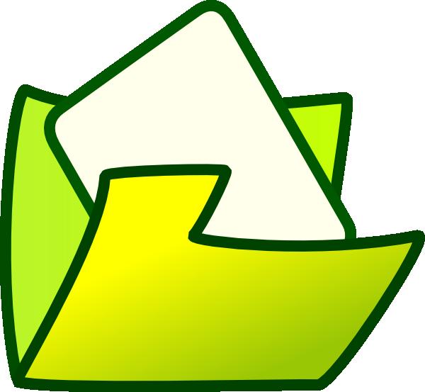 Clipart math folder. File open clip art
