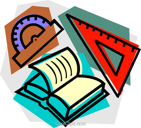 geometry clipart mathematical model