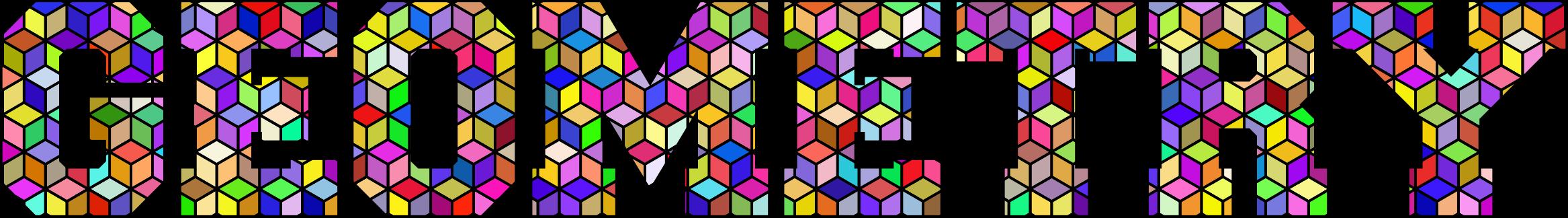 Clipart math geometry. Desktop backgrounds typography