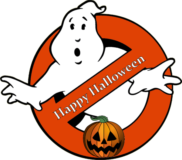 Ghostbuster halloween cut free. Ghost clipart ghostbusters