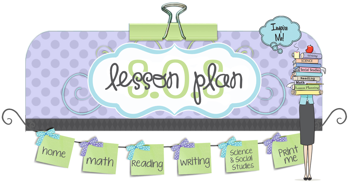Example plans helpful teacher. Planning clipart lesson plan