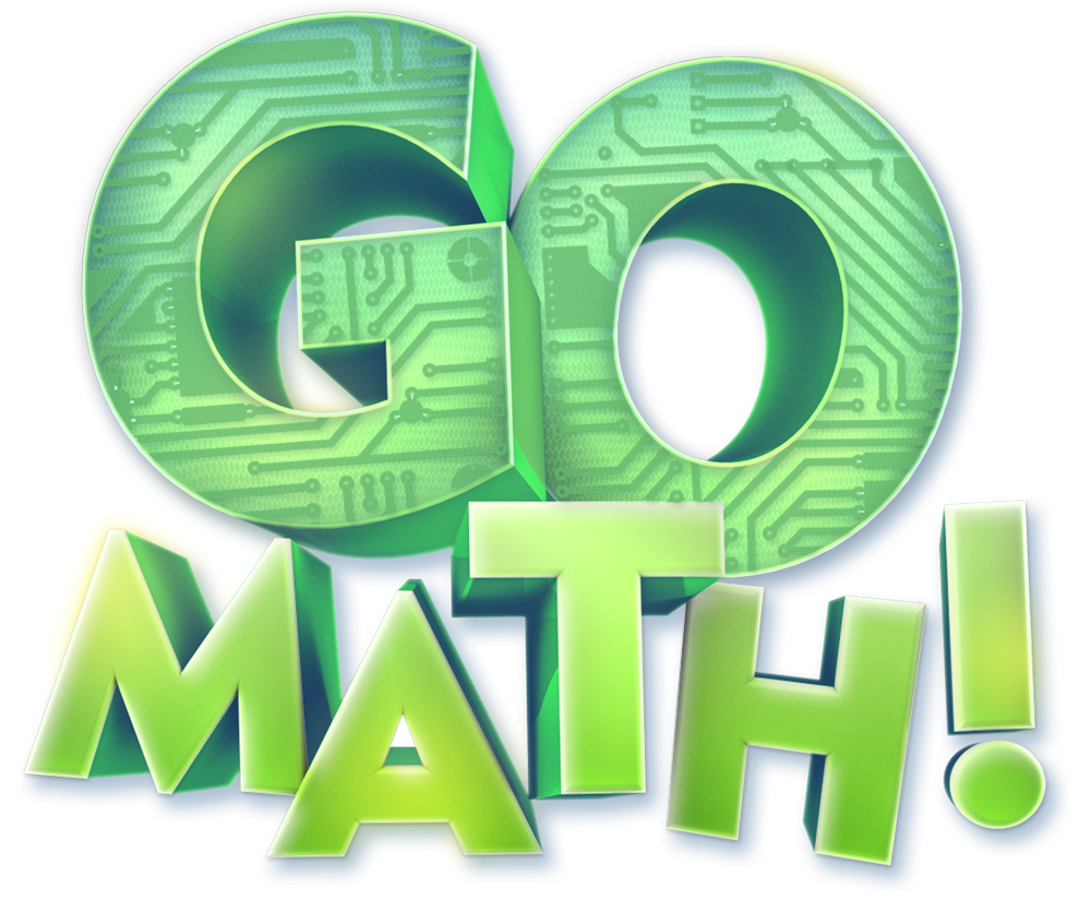 Notebook clipart mathematics book.  collection of go