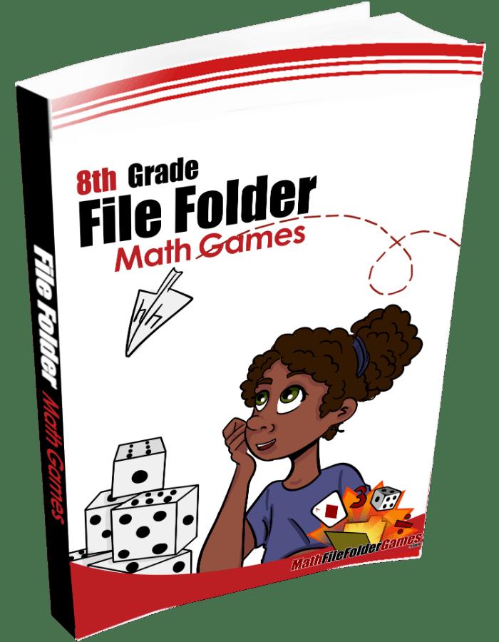 Folder clipart file system.  th grade math