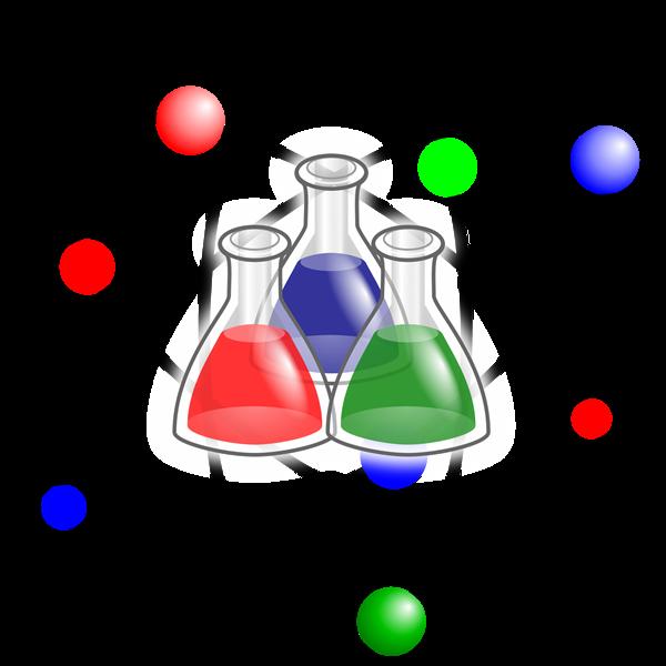 Clubs and organizations science. Clipart math math club
