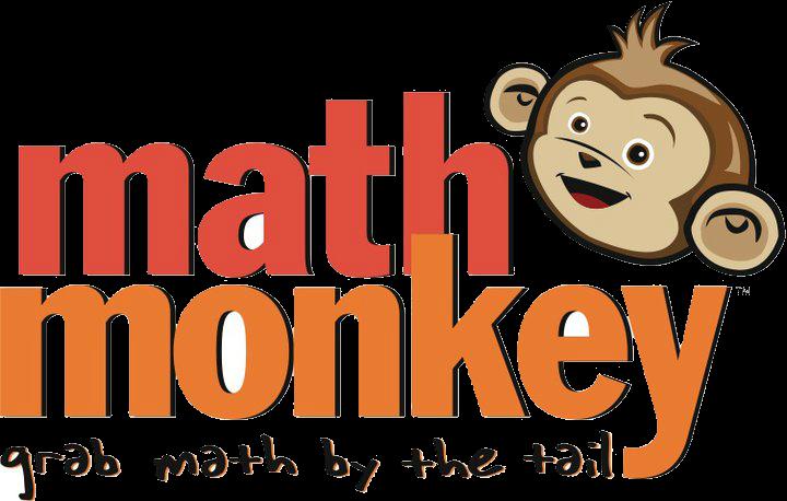 Multiplication clipart math club. Monkey enrichment classes tutoring