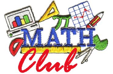 Club clipart student club. Mc