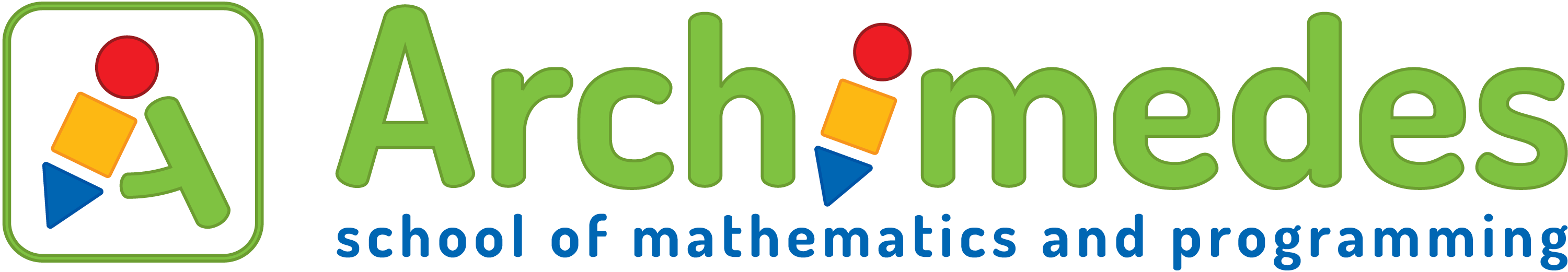 Archimedes of mathematics and. Important clipart school policy
