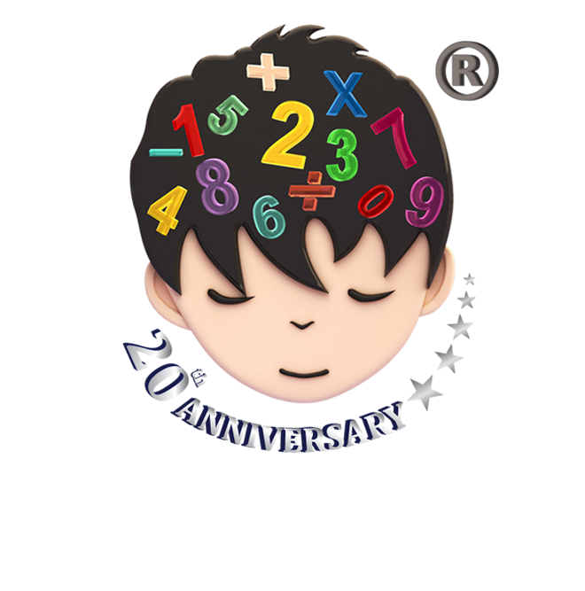 Clipart math mental math. Intelligent abacus arithmetic learning