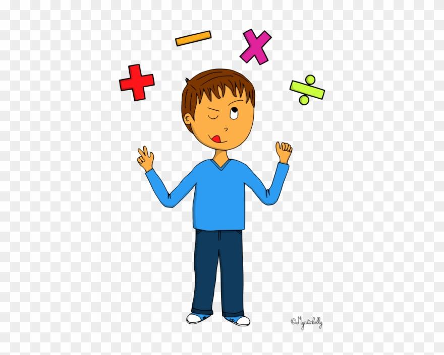 Clipart math mental math. Download maths png mathematics