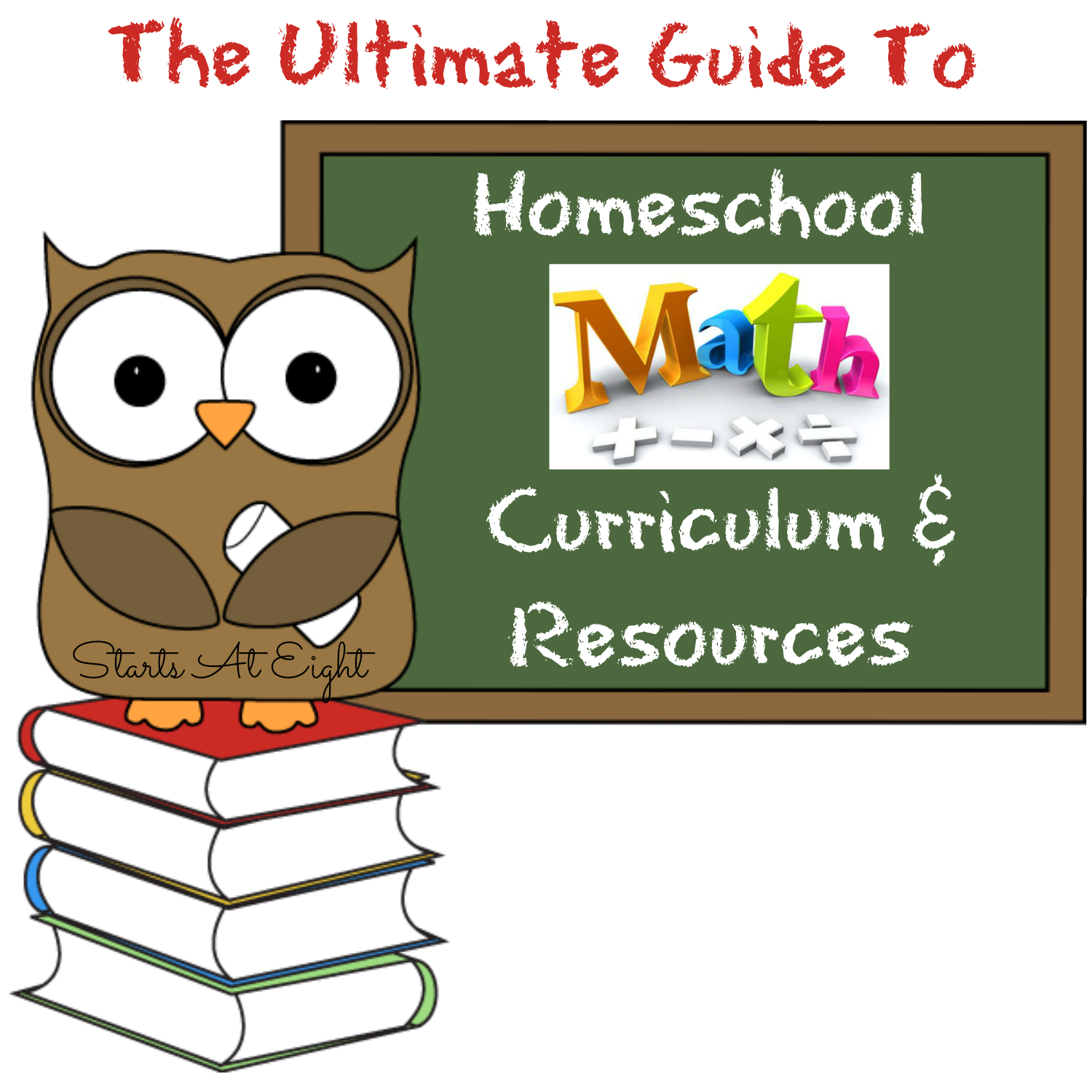 Curriculum clipart supported. The ultimate guide to