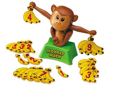 Cliparting com . Clipart monkey math