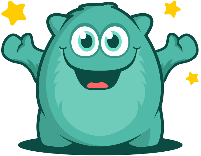 Clipart Math Monster Clipart Math Monster Transparent Free For Download On Webstockreview 2020