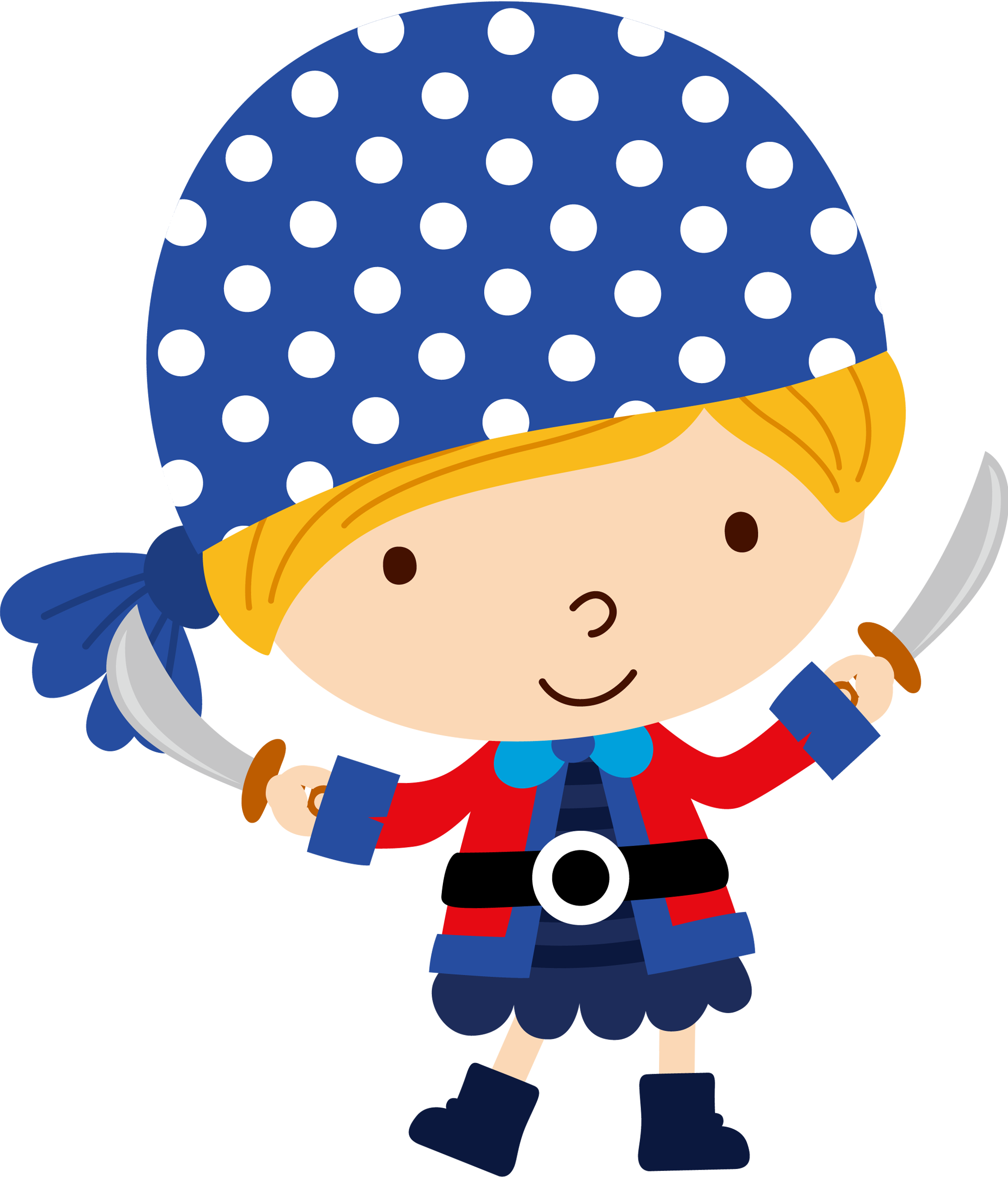 Iblmuobpmahsmc png family literacy. Clipart pants pirate