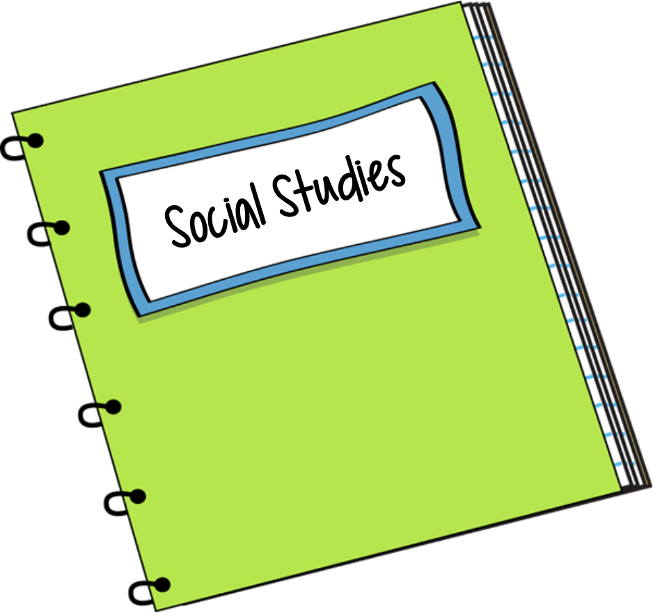 Clipart math notebook. Web links price s
